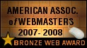 Apply For A World Wide Web Award