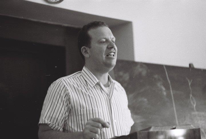 Ernest L Martin PhD